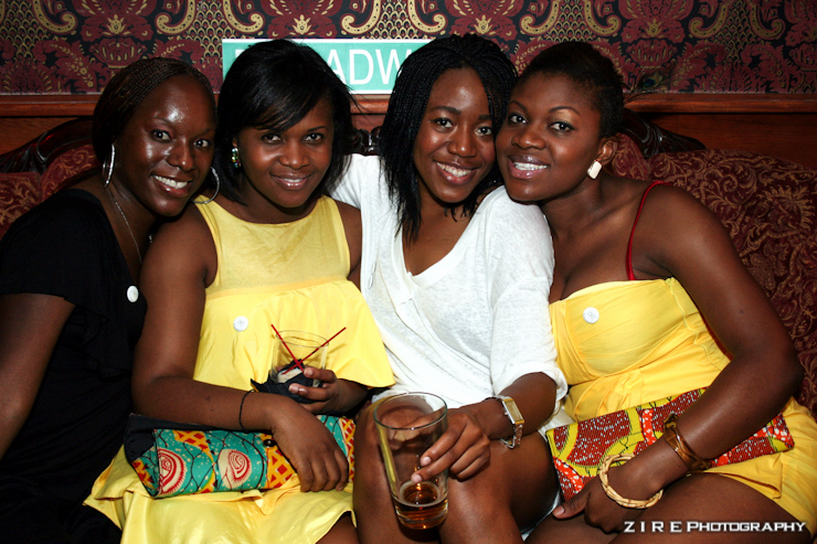 zpg-allen-and-fifth-launch-party-17-wp.jpg