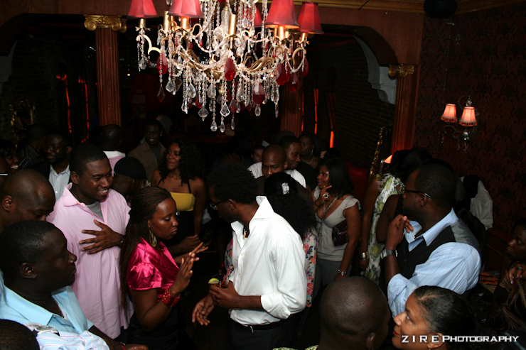 zpg-allen-and-fifth-launch-party-20-wp.jpg