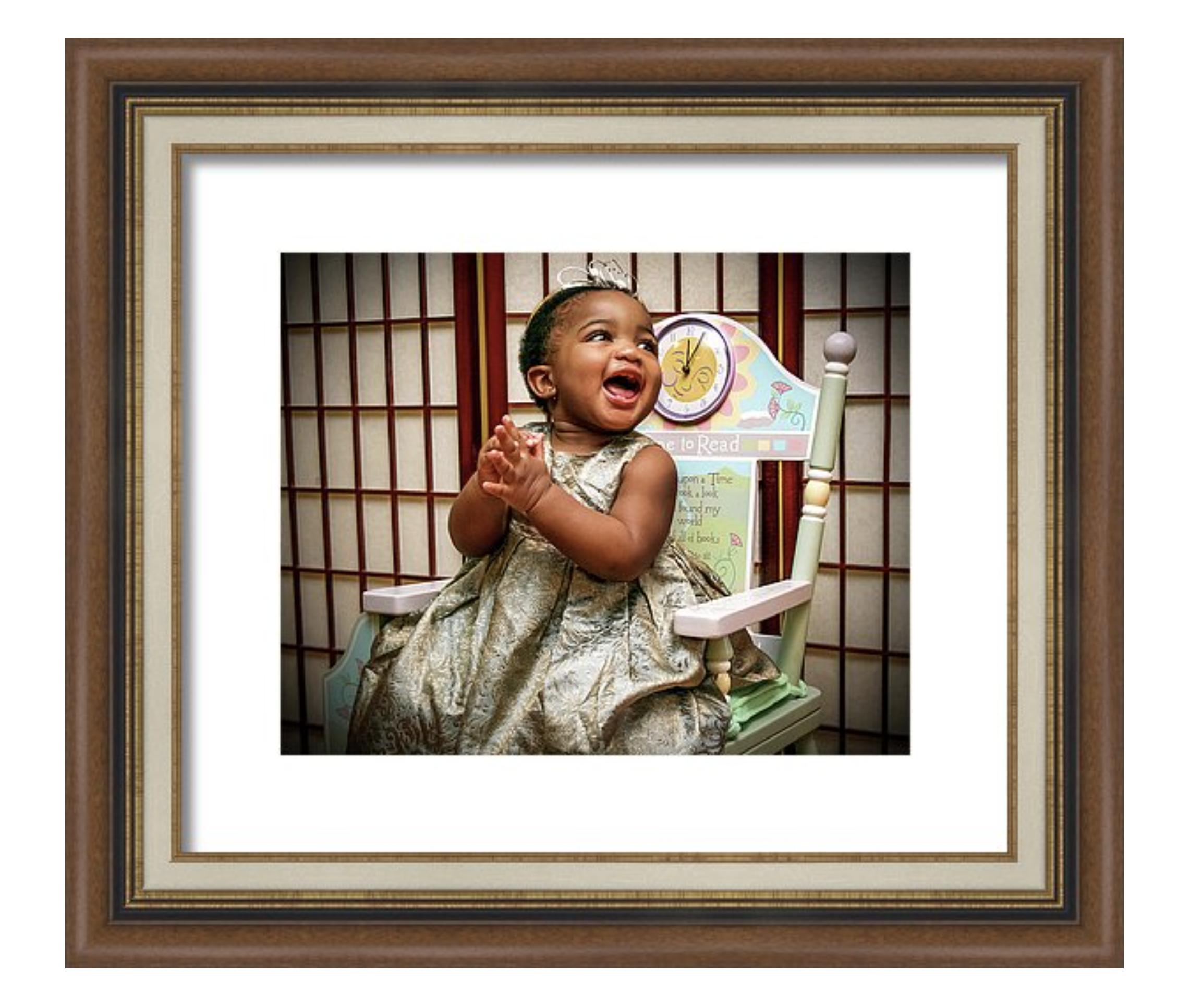 child portrait.png