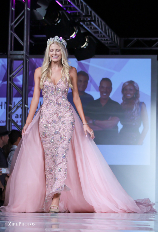 Karly Riggs | Miss Arizona Teen USA