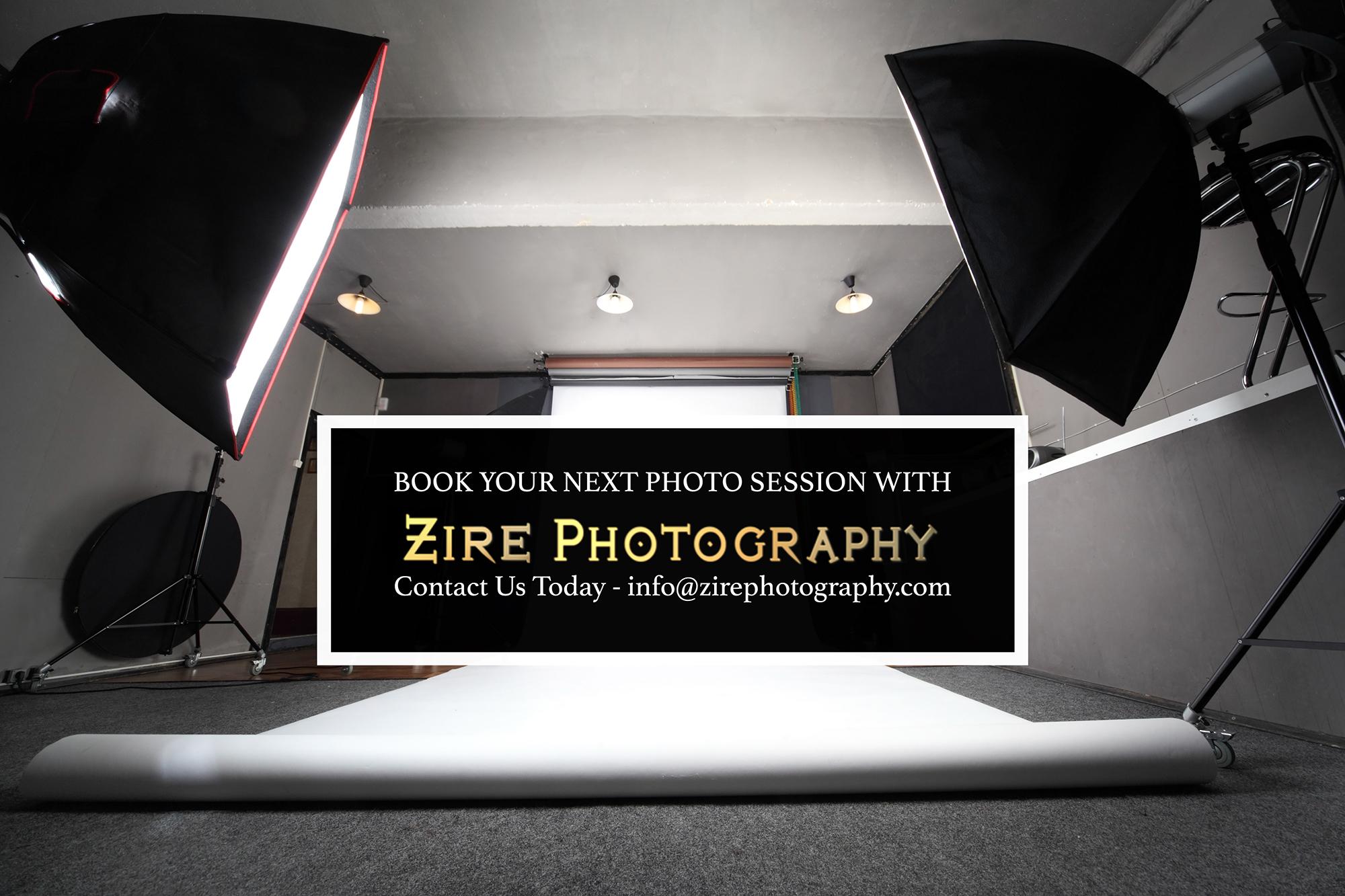 book studio session with Zire.jpg