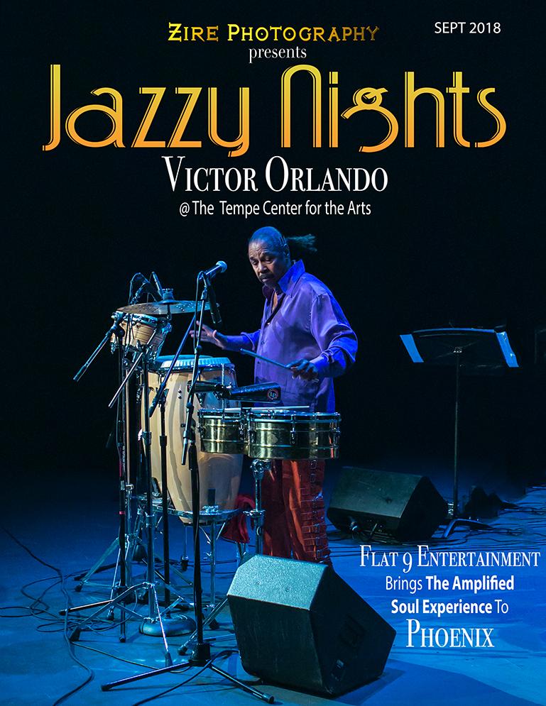 2018 SEPT- Jazzy Nights - Cover Page - VictorOrlando-web.jpg