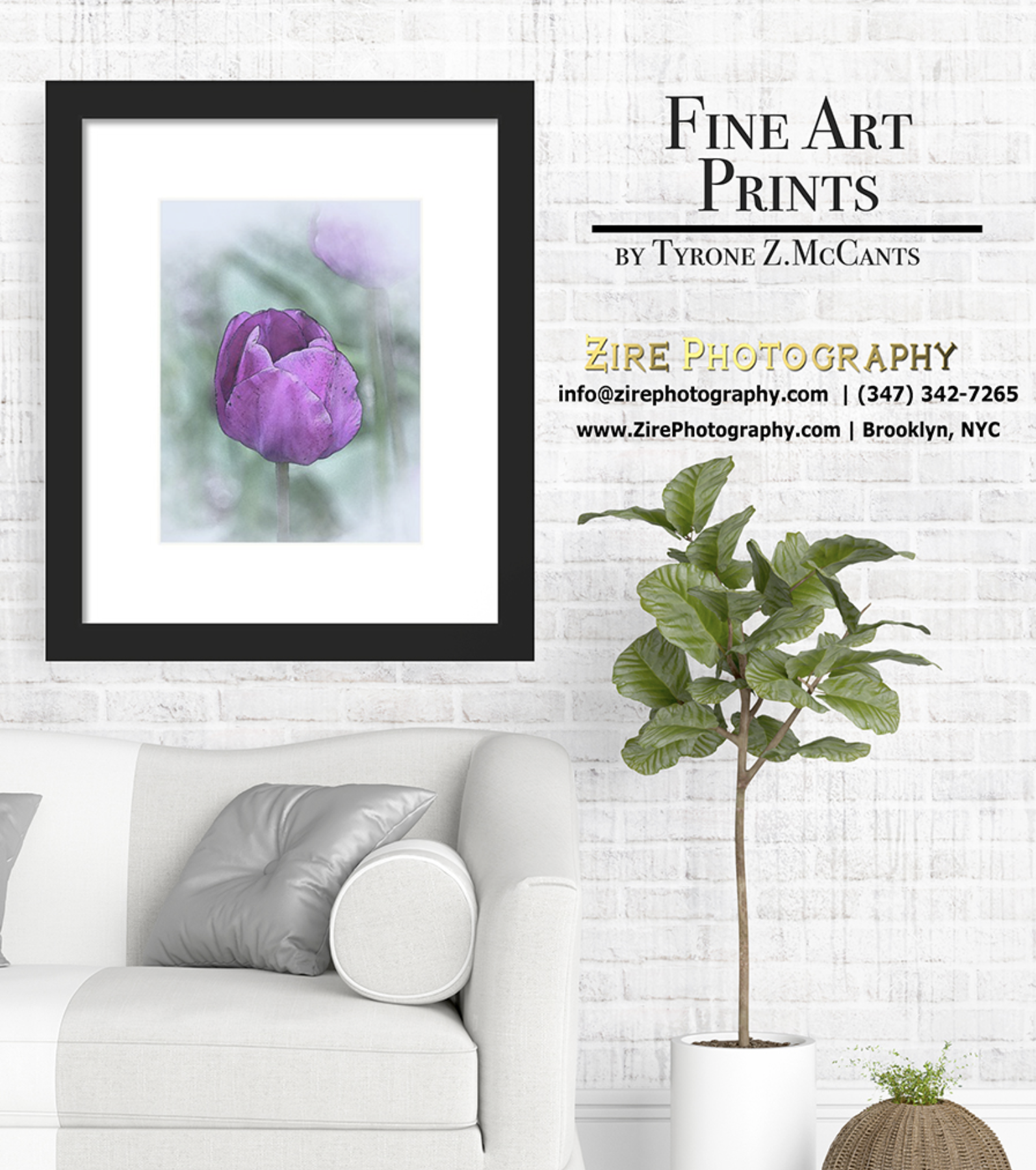 Fine Art Prints Ad.png