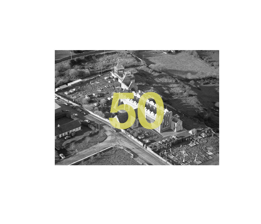 50 .jpg