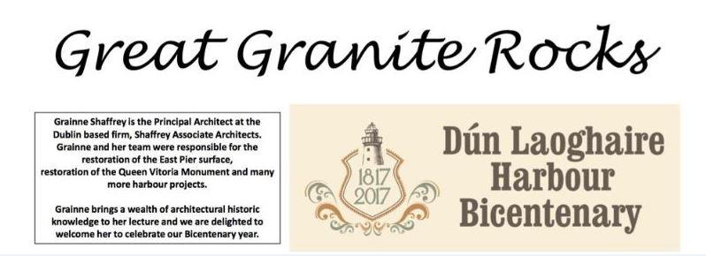 Granite Rocks Rescheduled.JPG