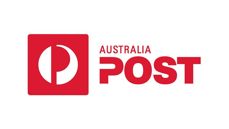 australia-post-logo.jpg
