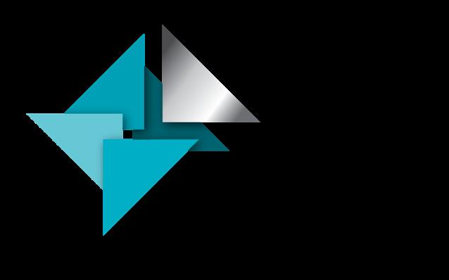 FifthQ_Logo_NoTag_White_bg.png
