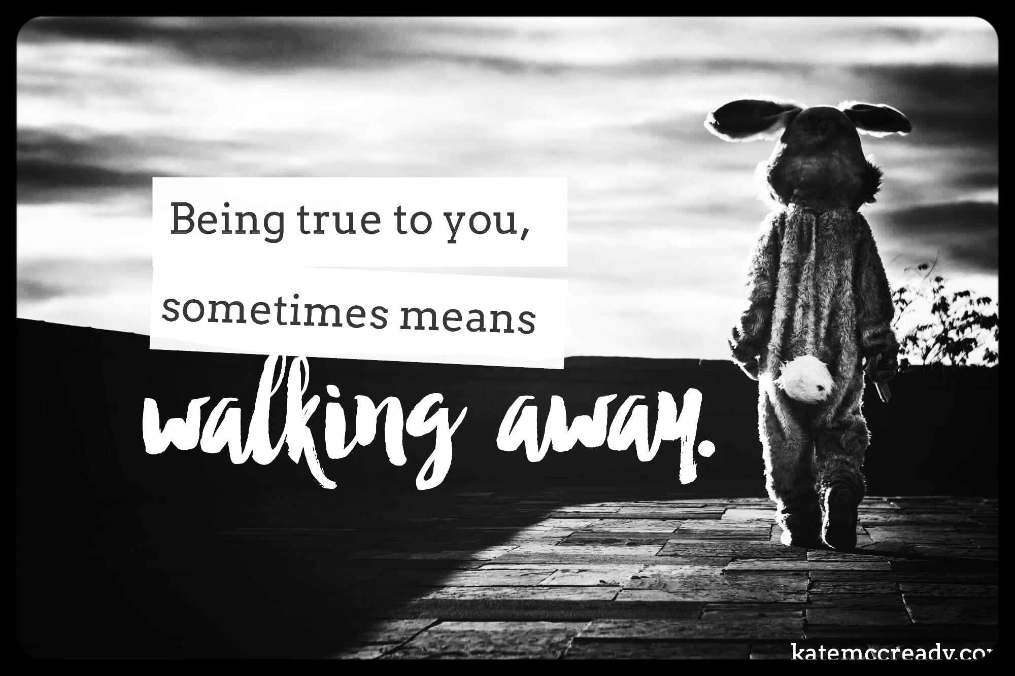 Walk-Away-Kate-McCready1.jpg