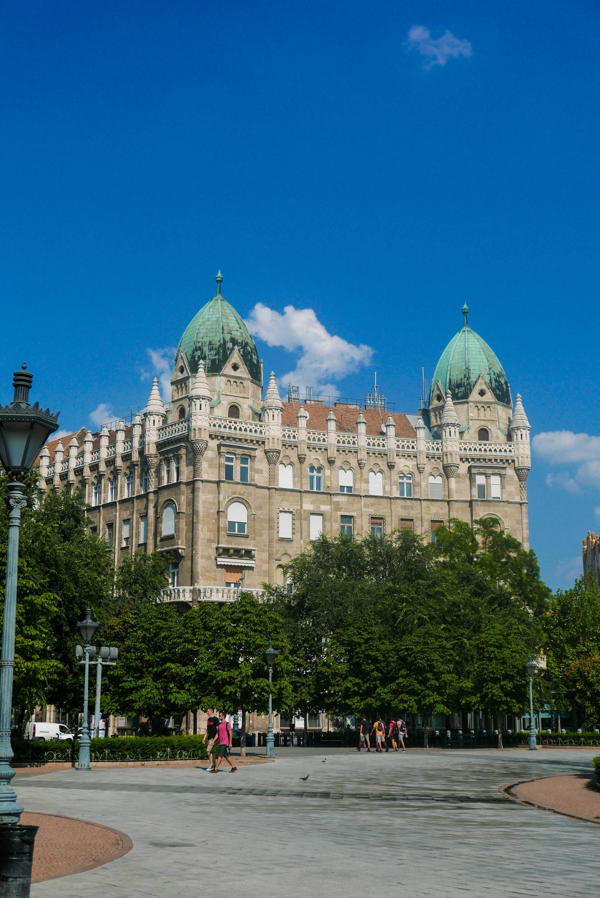 Budapest-1050517.jpg