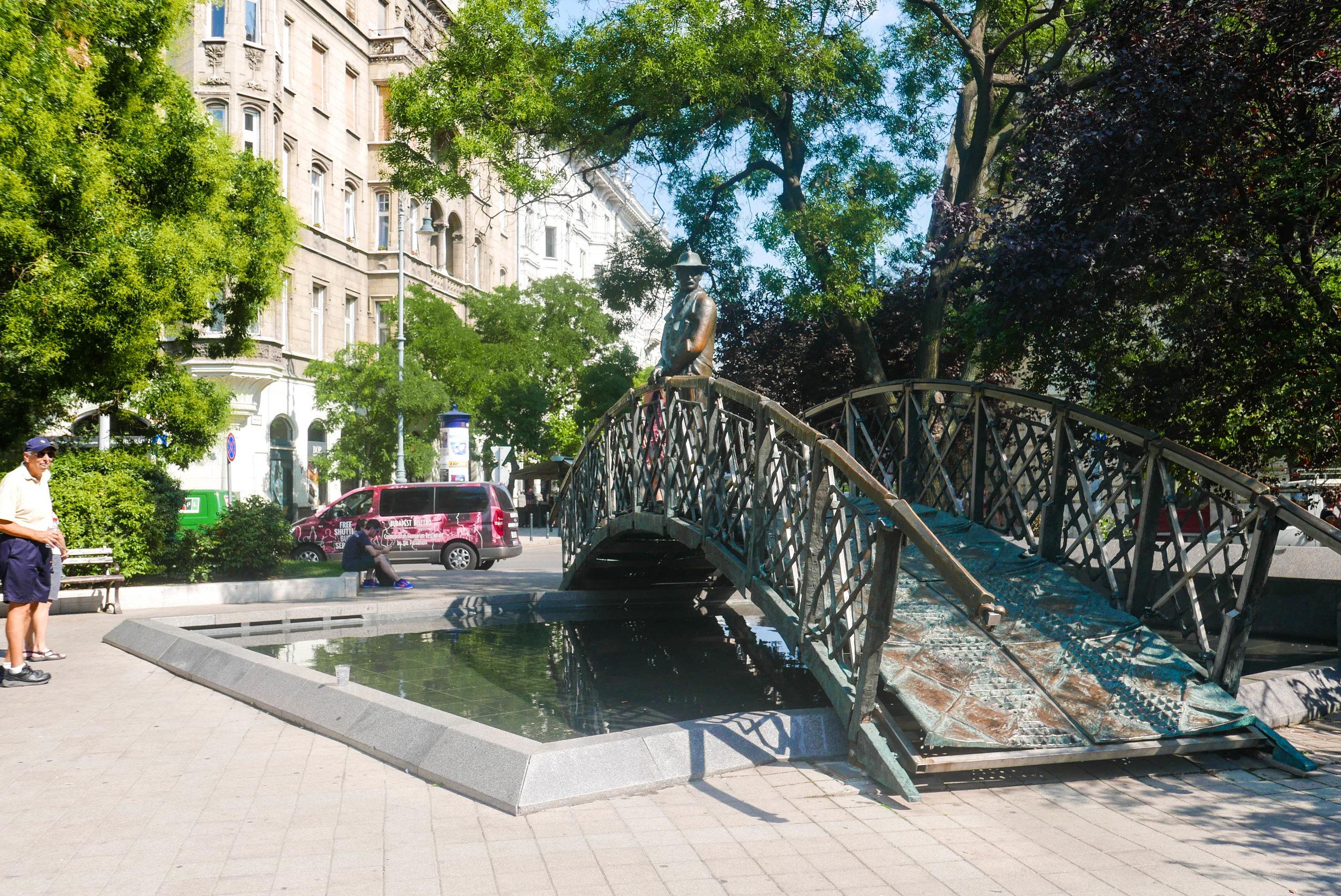 Budapest-1050515.jpg