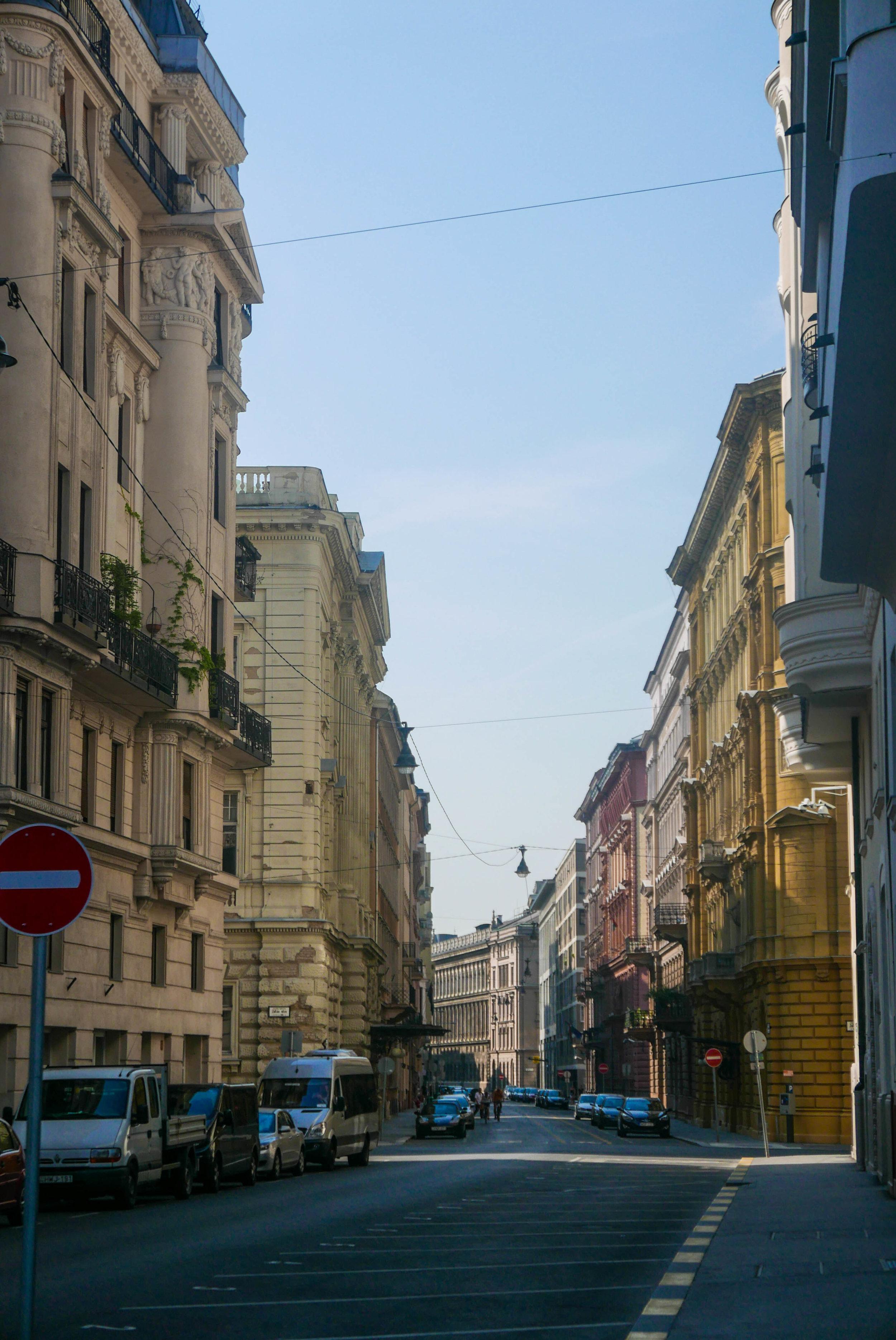 Budapest-1050584.jpg