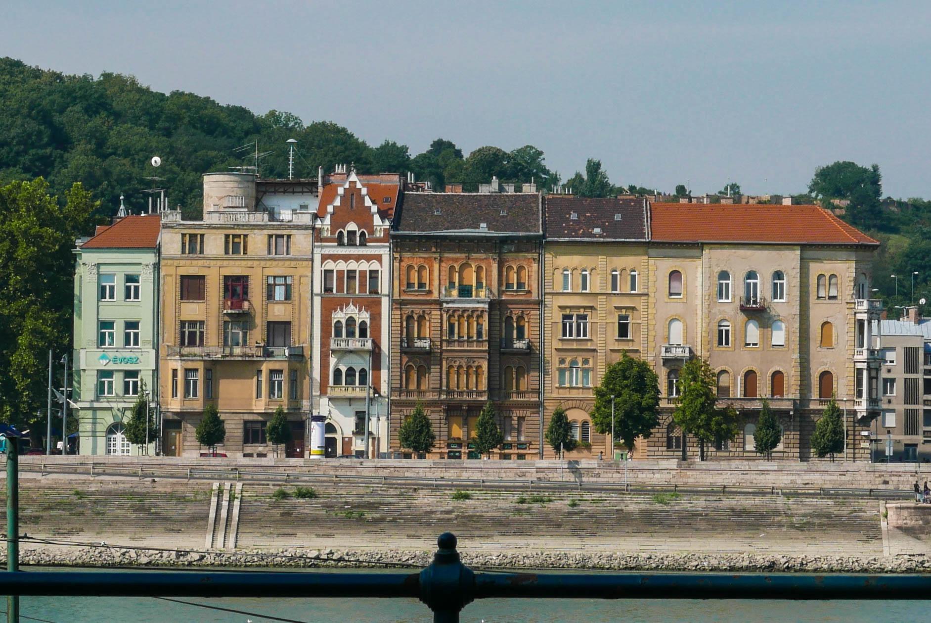Budapest-1050596.jpg