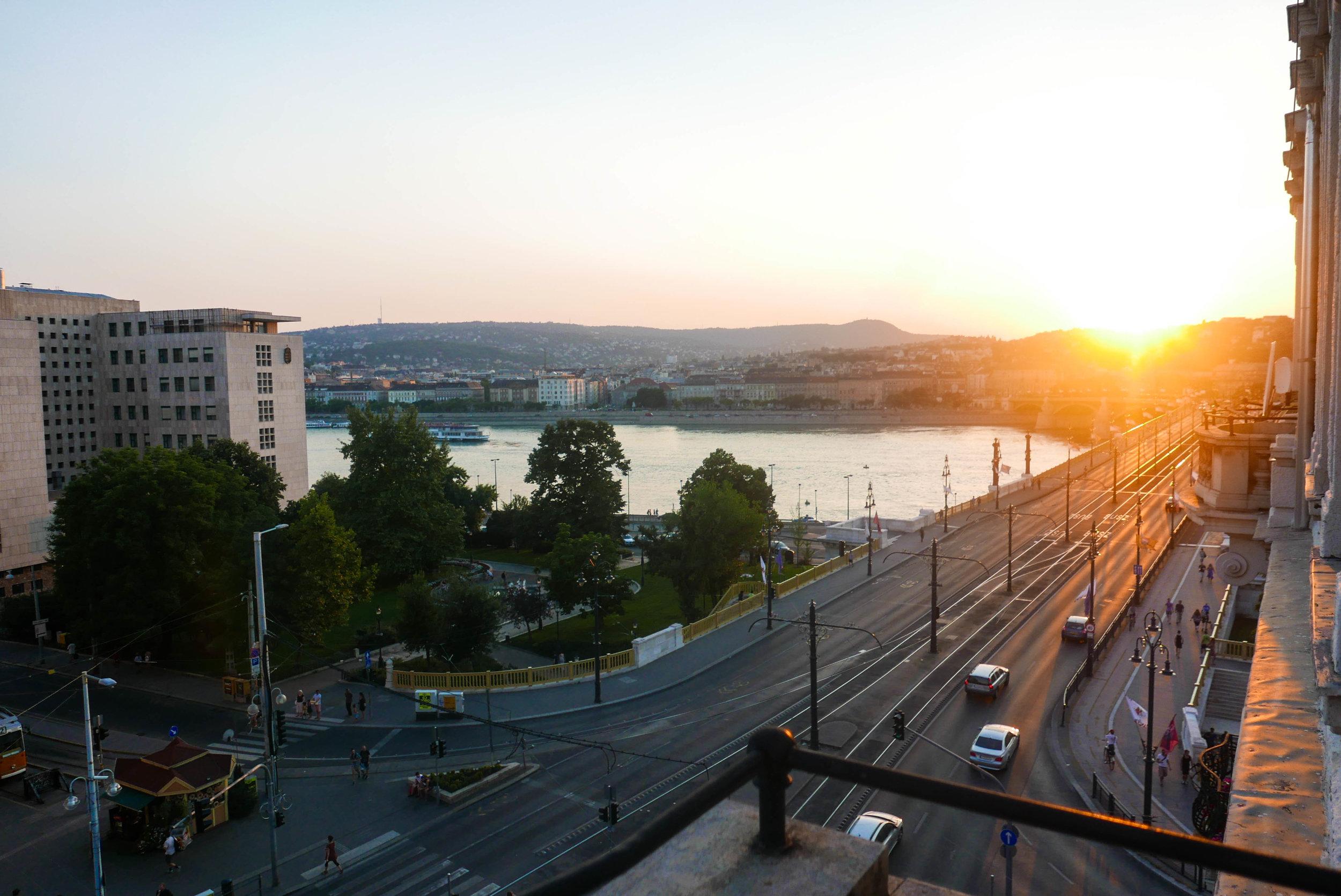 Budapest-1050544.jpg