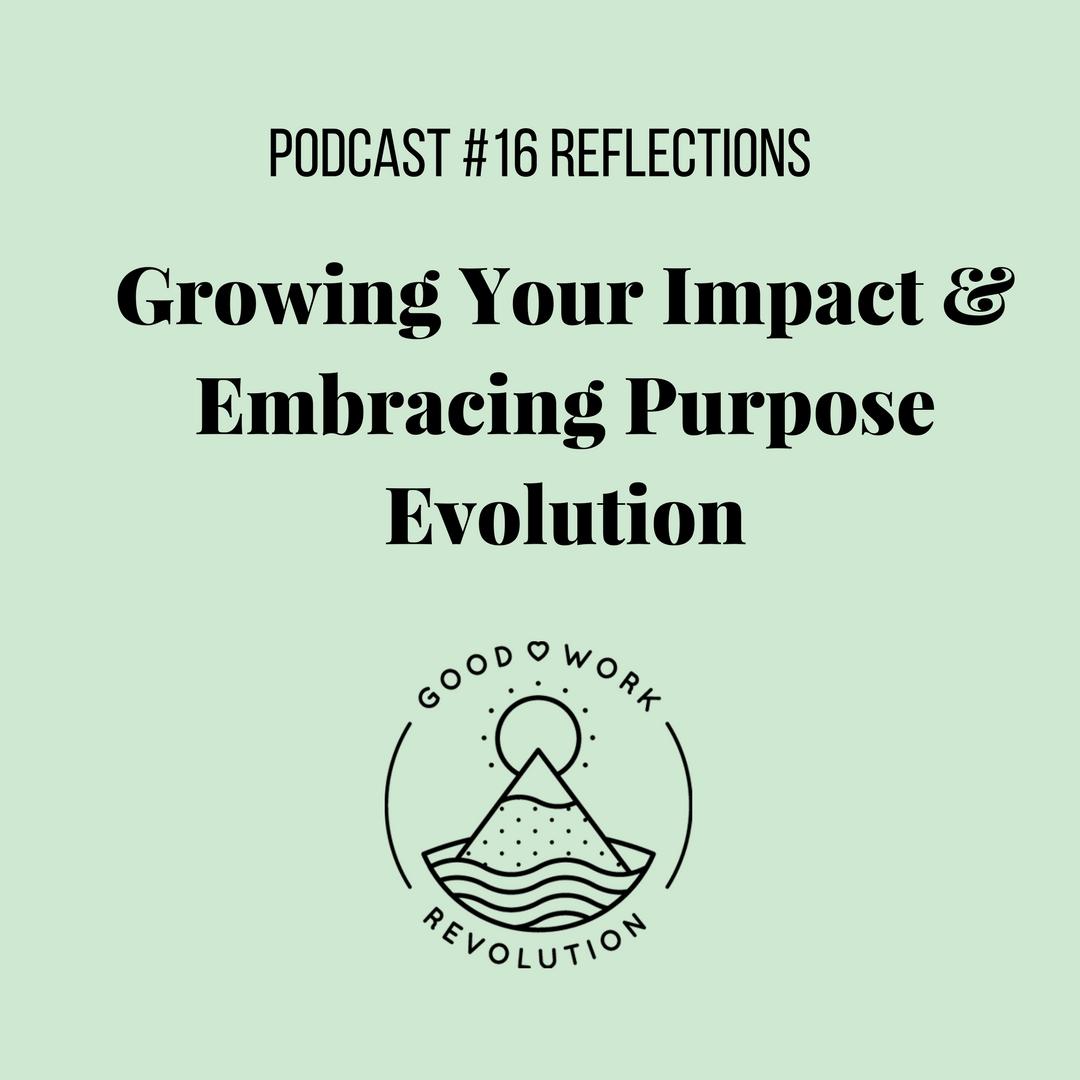 Growing your impact.jpg