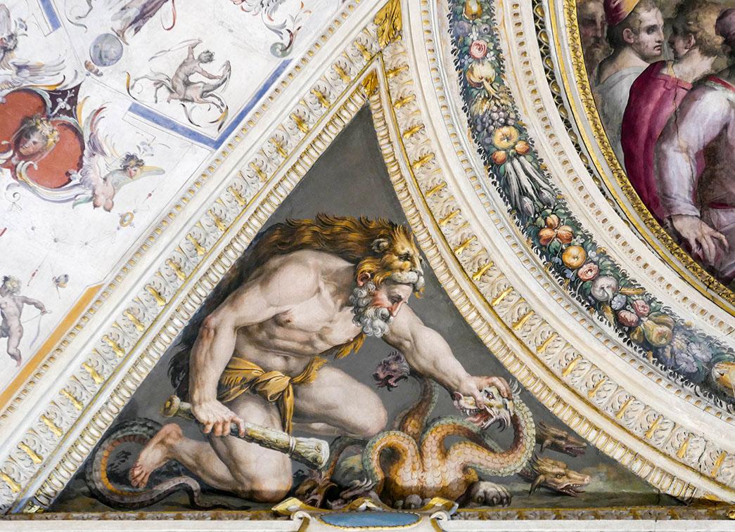 Florence-1010011.jpg