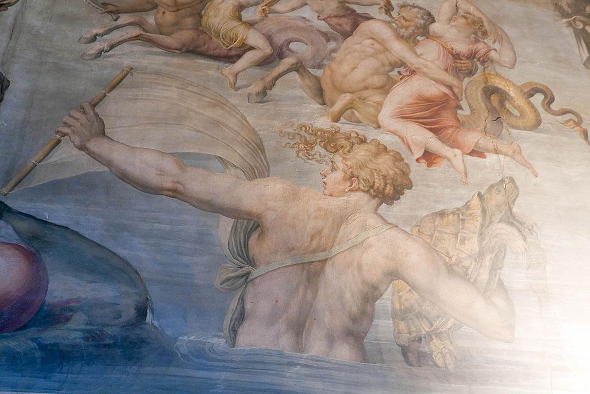 Florence-1010020.jpg