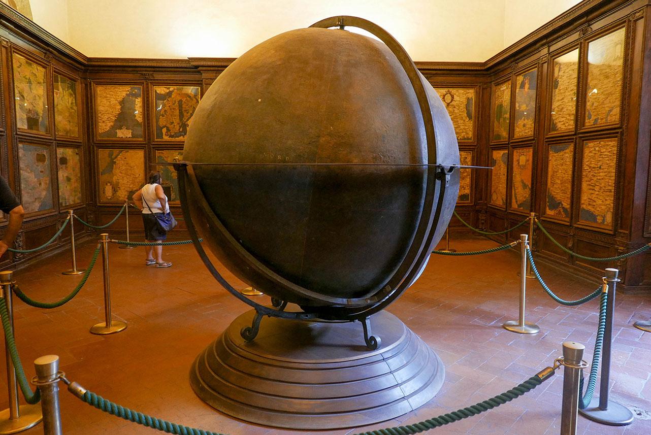 Florence-1010044.jpg