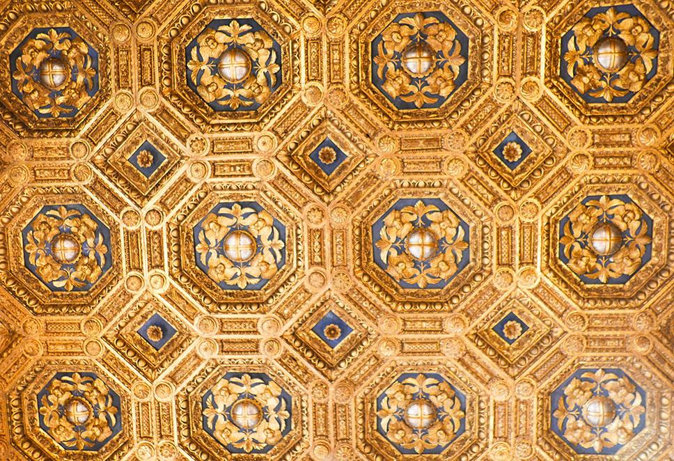 Florence-1010033.jpg