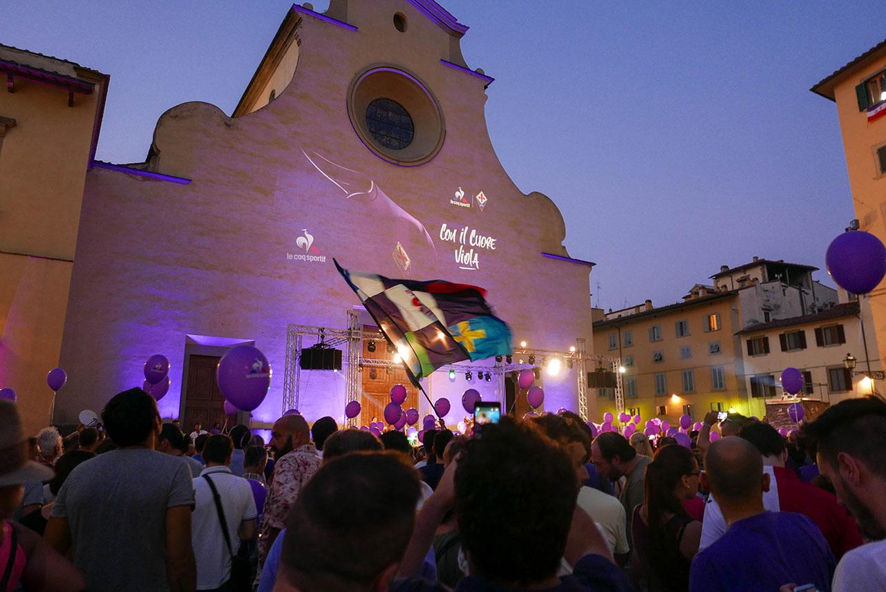 Florence-1010200.jpg
