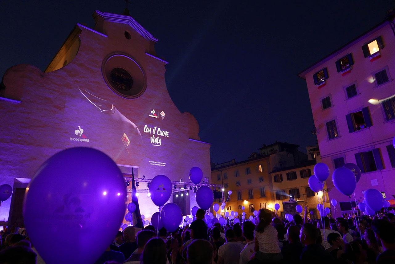 Florence-1010214.jpg