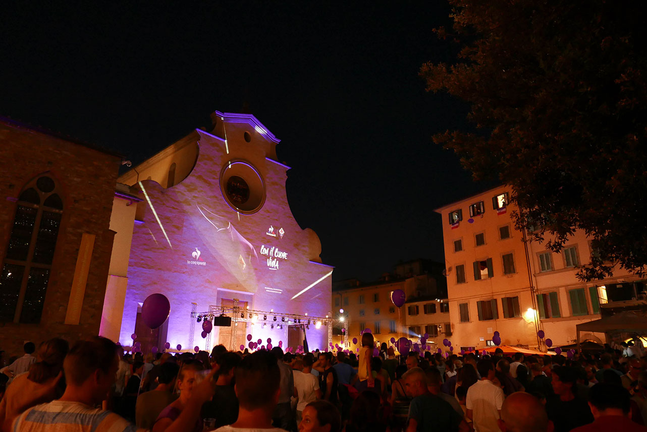 Florence-1010219.jpg