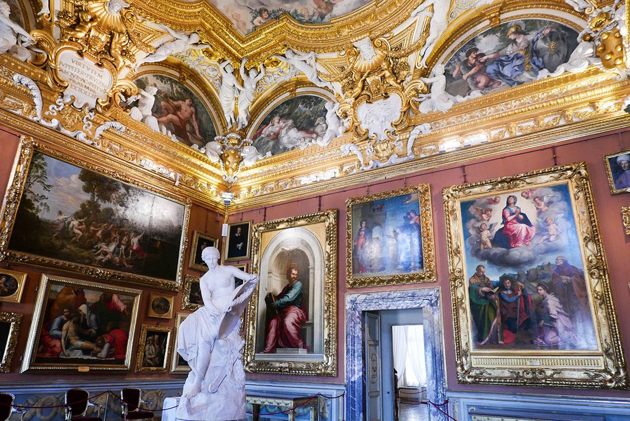 Florence-1010268.jpg