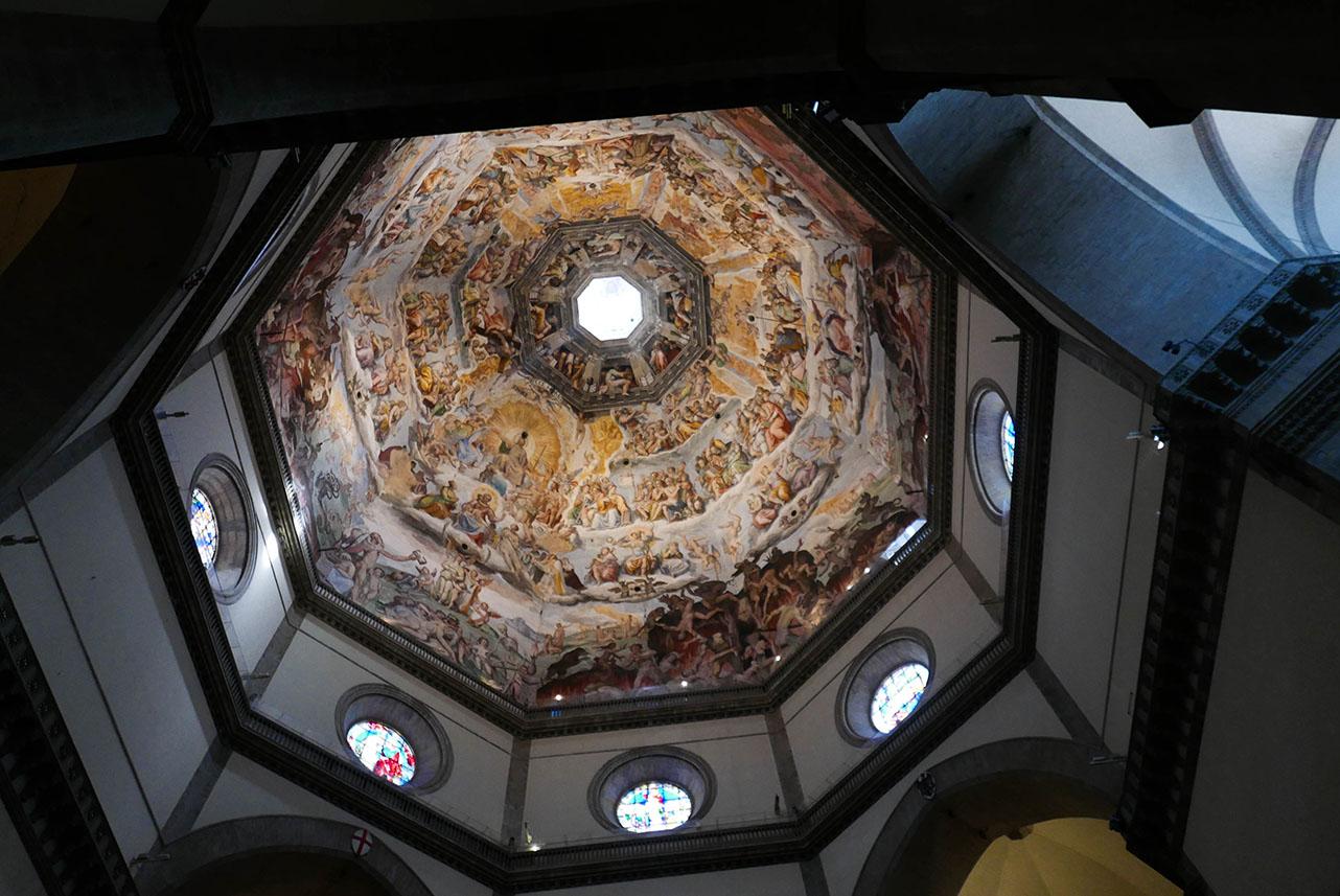 Florence-1010595.jpg