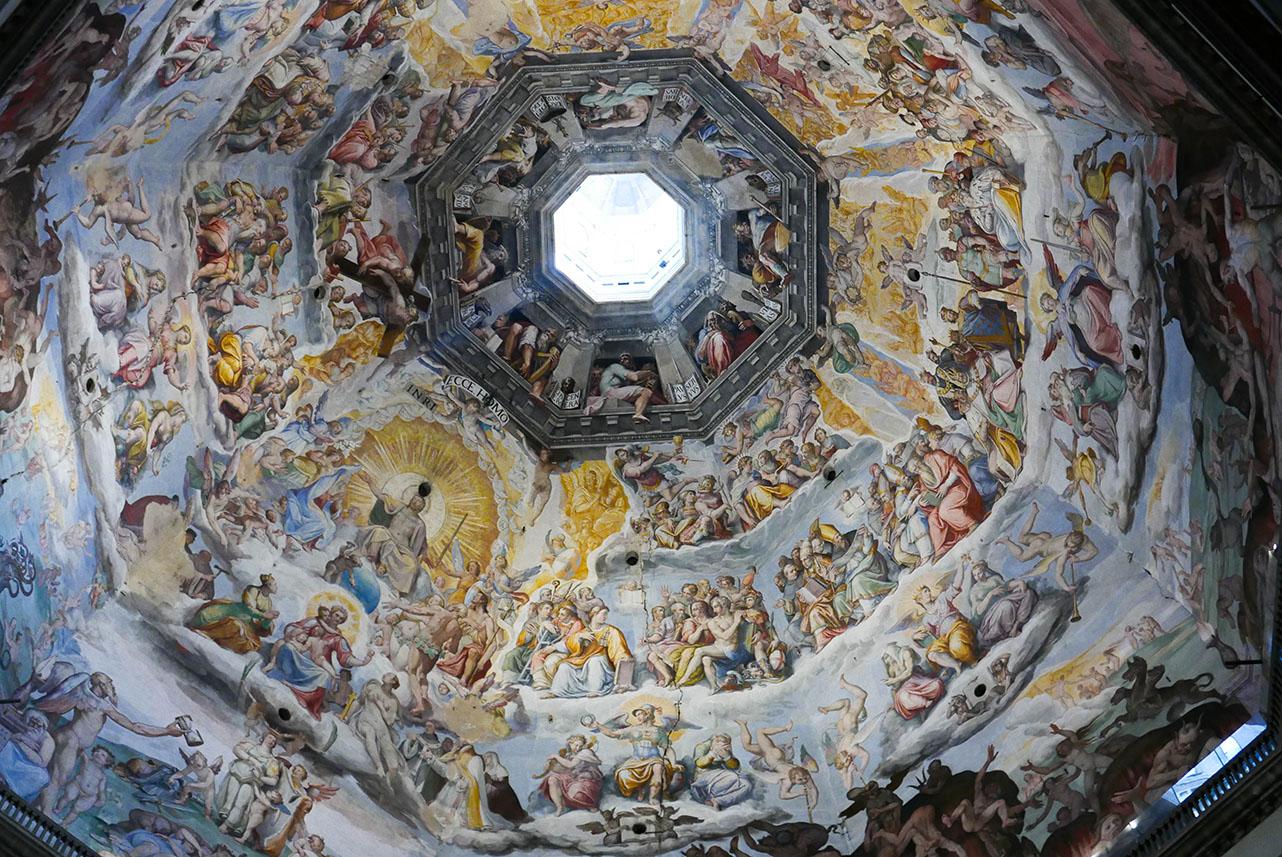Florence-1010599.jpg