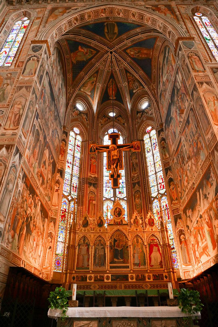 Florence-1010621.jpg
