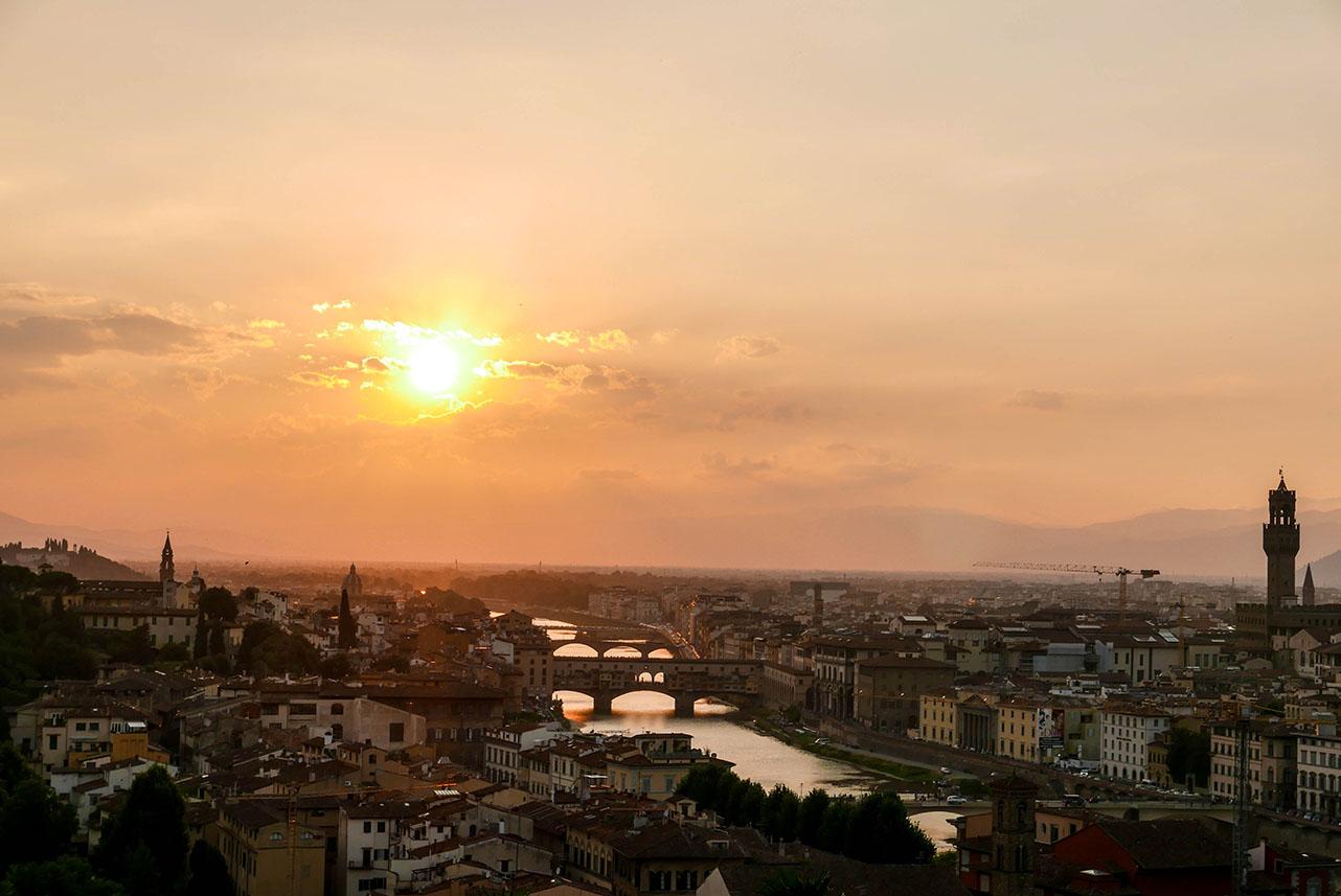 Florence-1010908.jpg