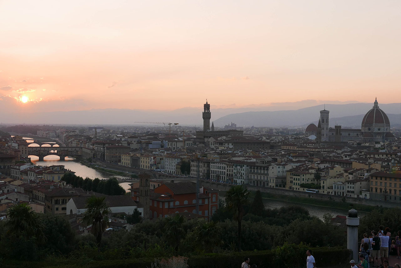 Florence-1010943.jpg