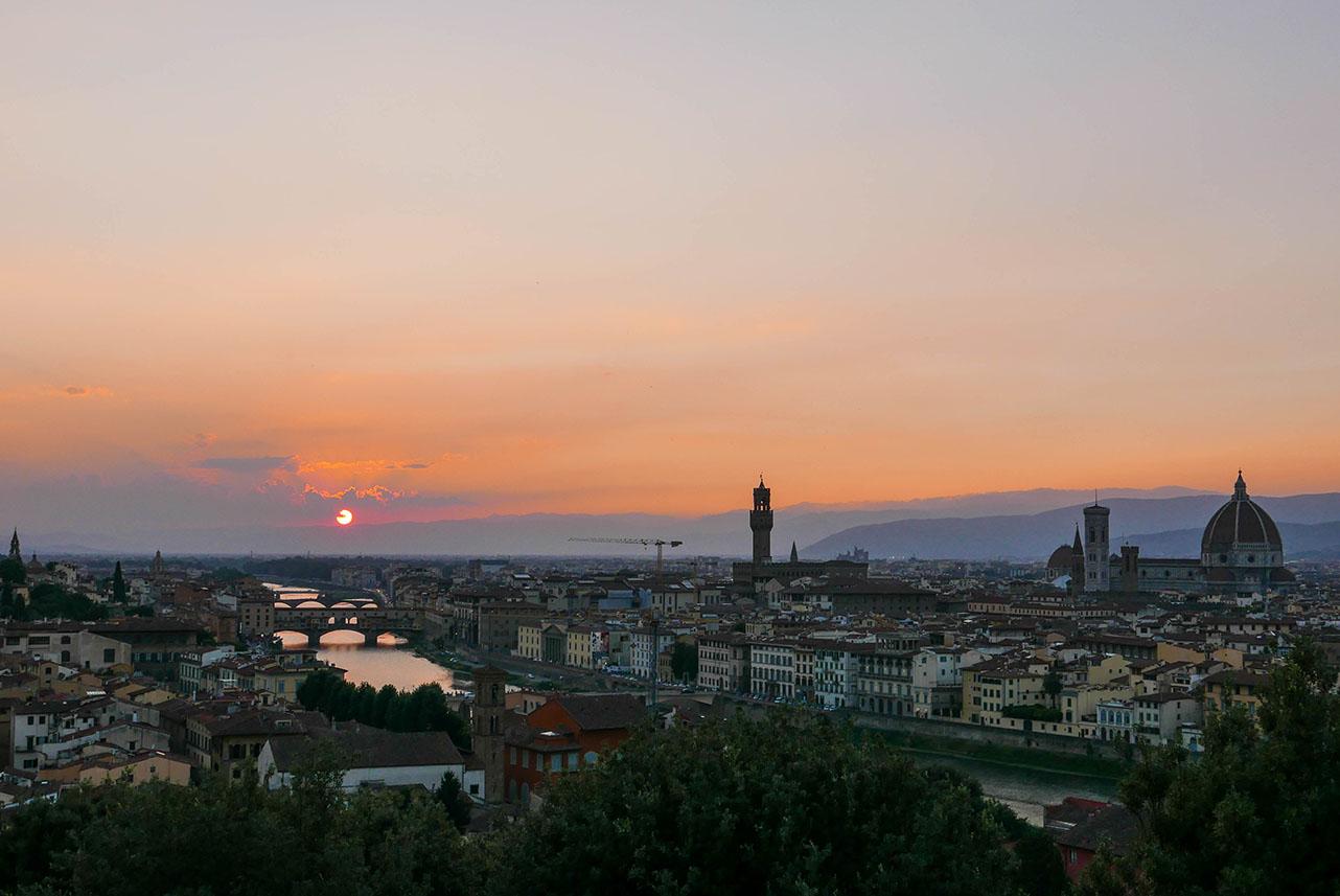 Florence-1010958.jpg