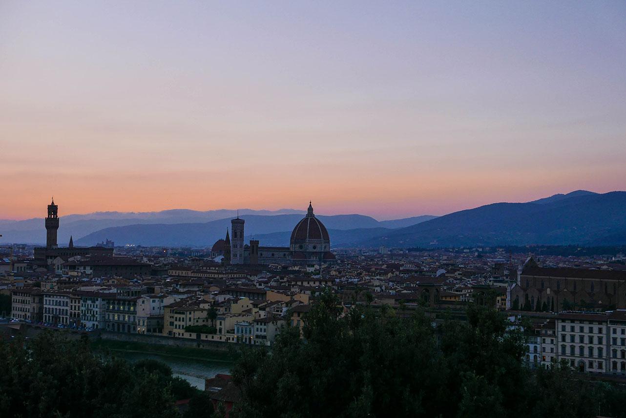 Florence-1010993.jpg