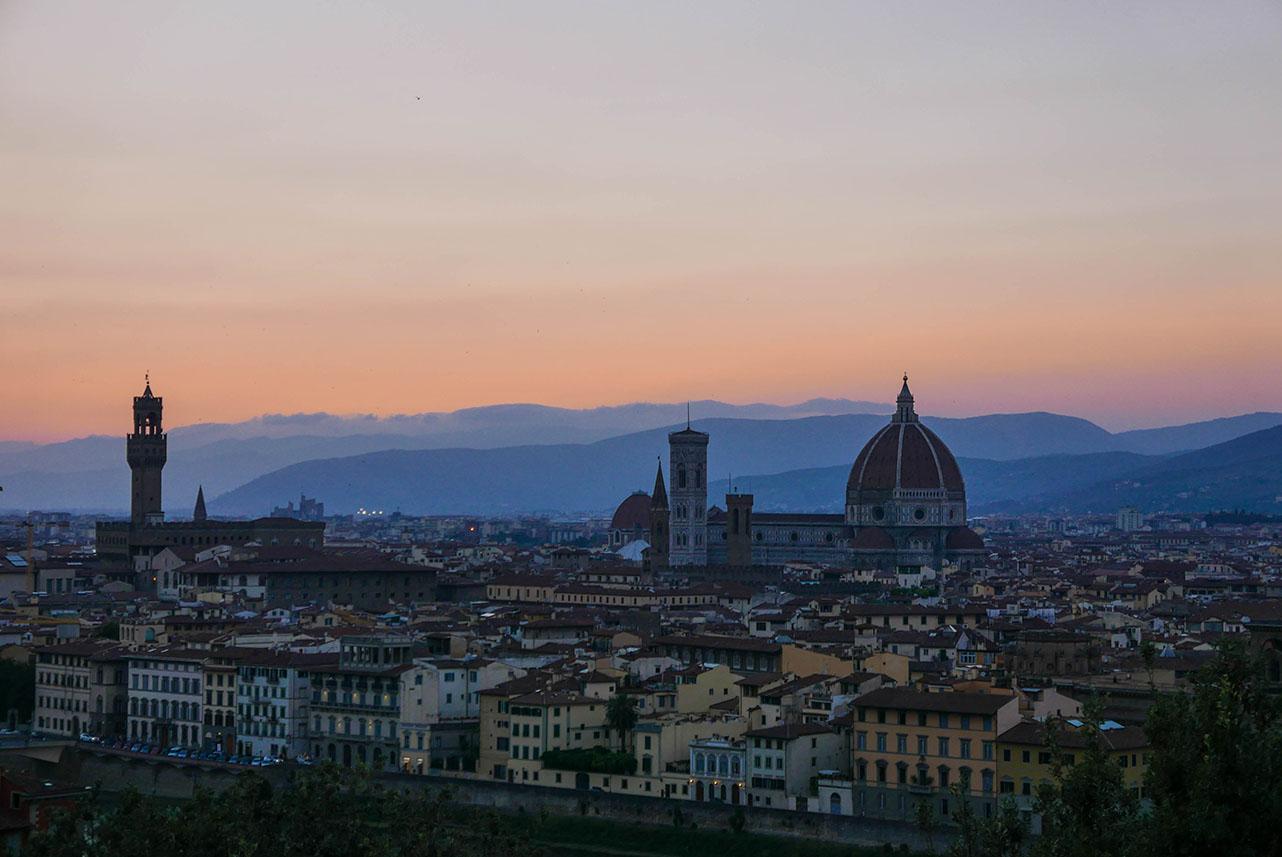 Florence-1010994.jpg