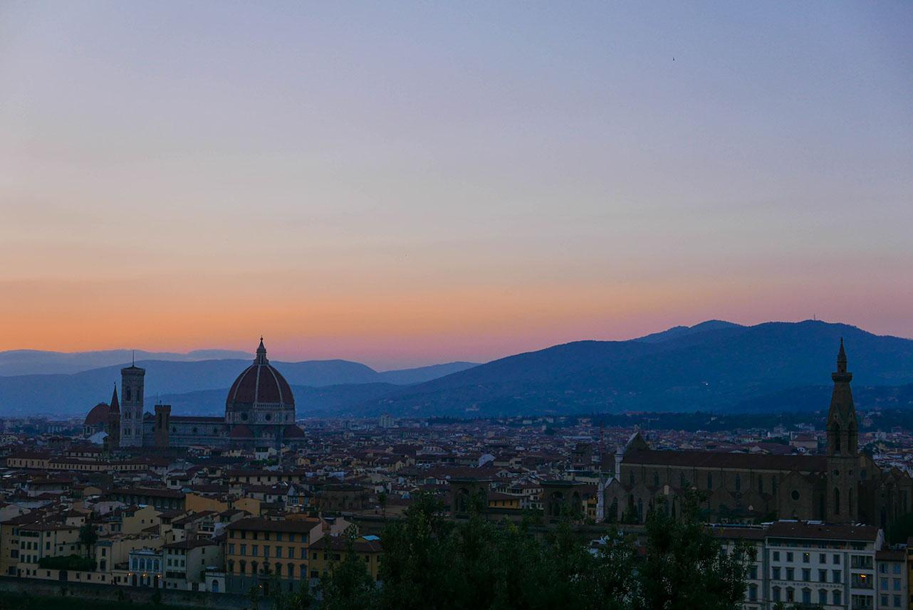 Florence-1020006.jpg