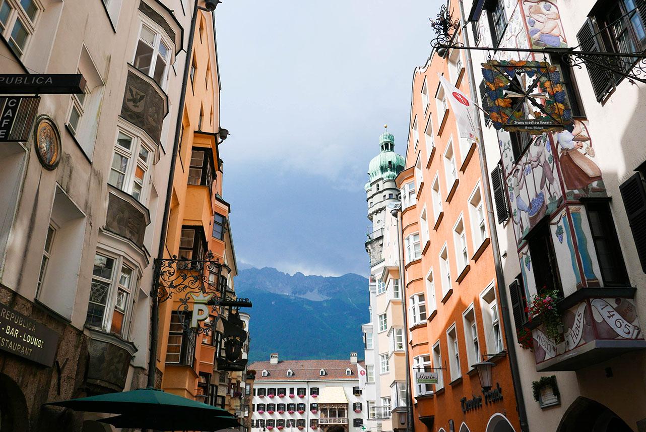 Innsbruck-1030268.jpg