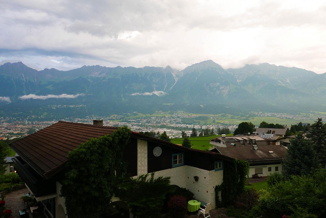 Innsbruck-1030282.jpg