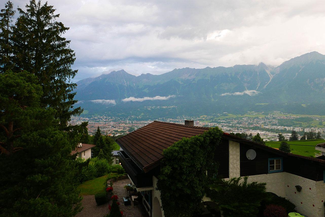 Innsbruck-1030283.jpg