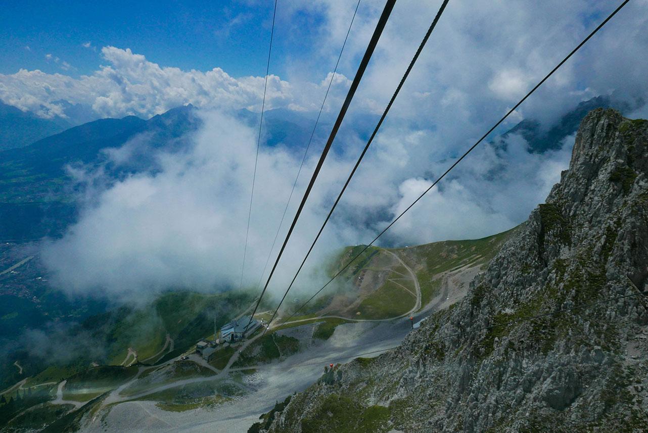Innsbruck-1030297.jpg