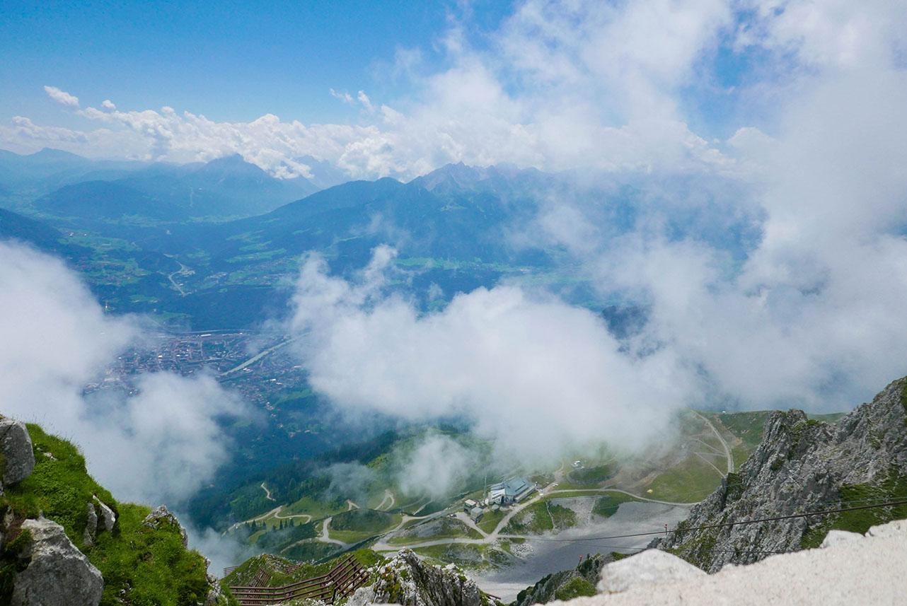 Innsbruck-1030300.jpg