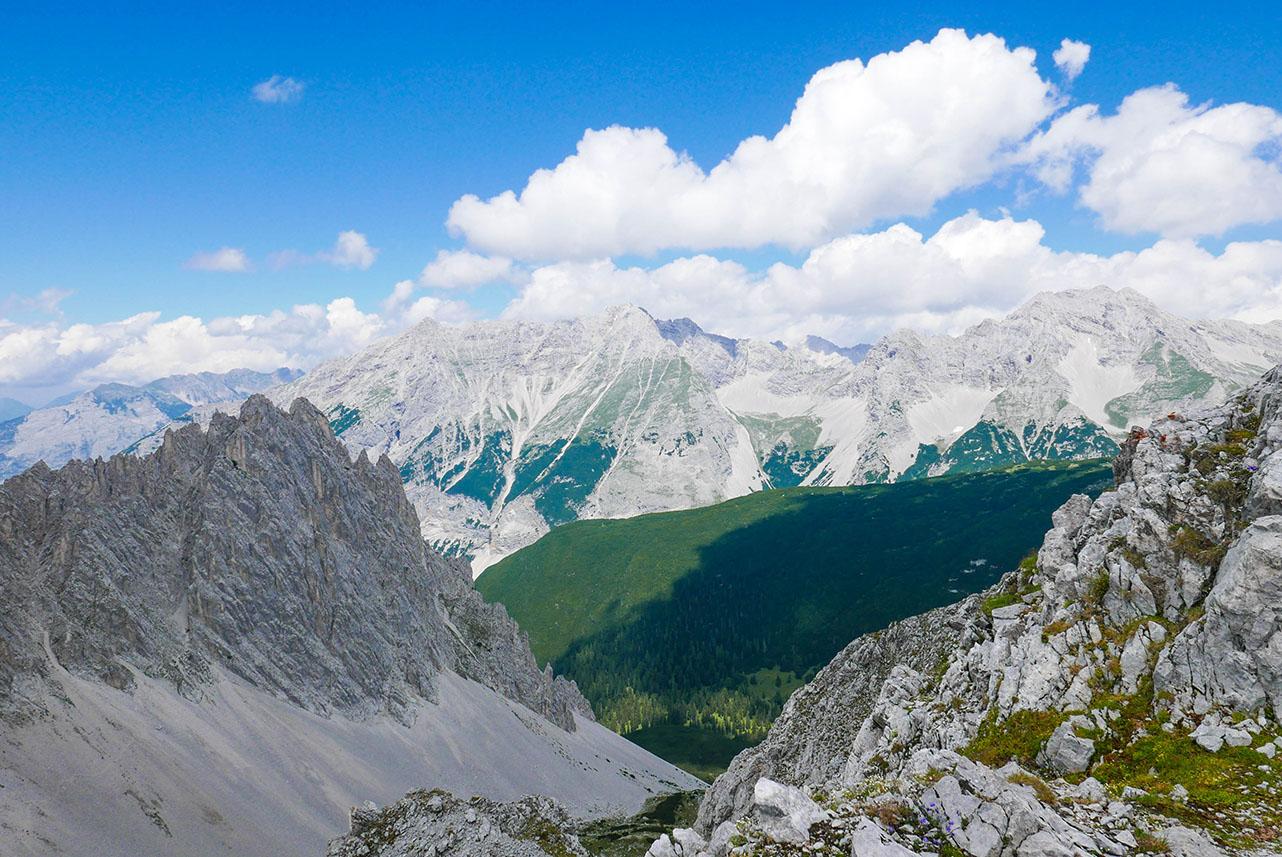 Innsbruck-1030310.jpg