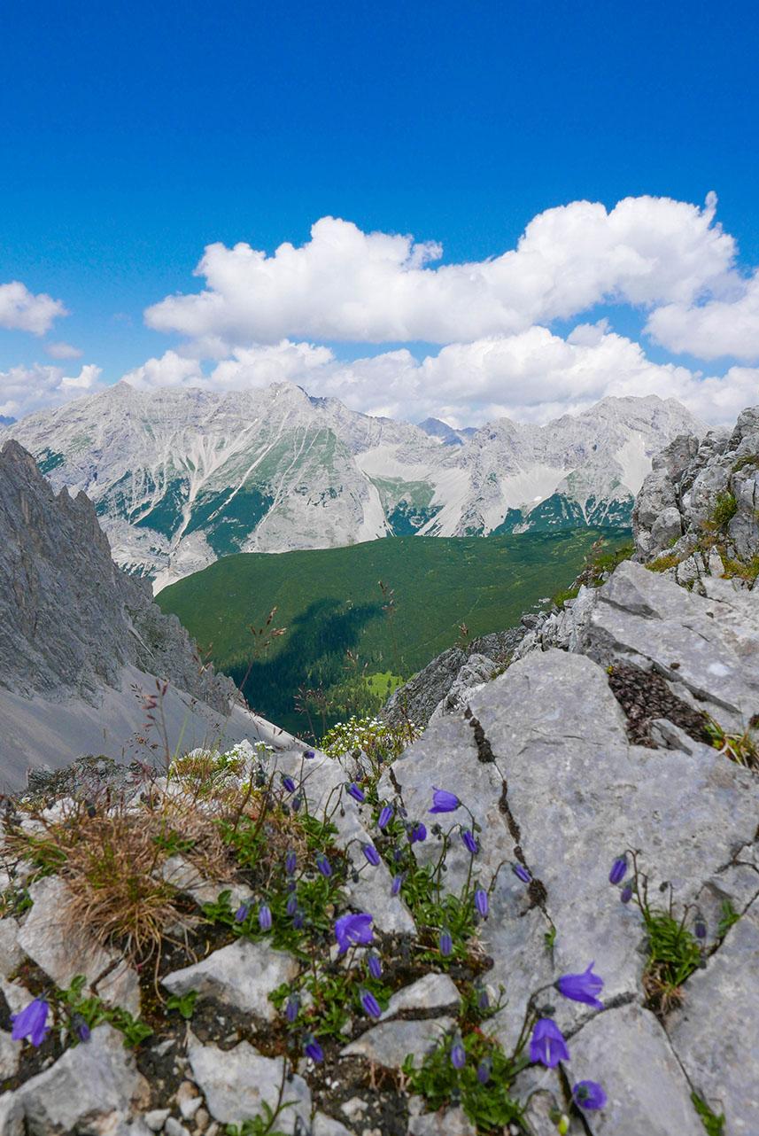 Innsbruck-1030320.jpg