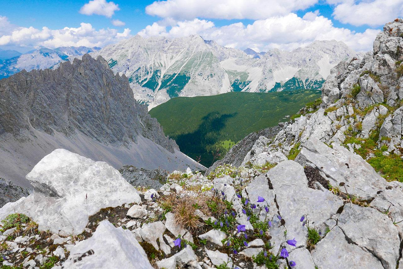 Innsbruck-1030321.jpg