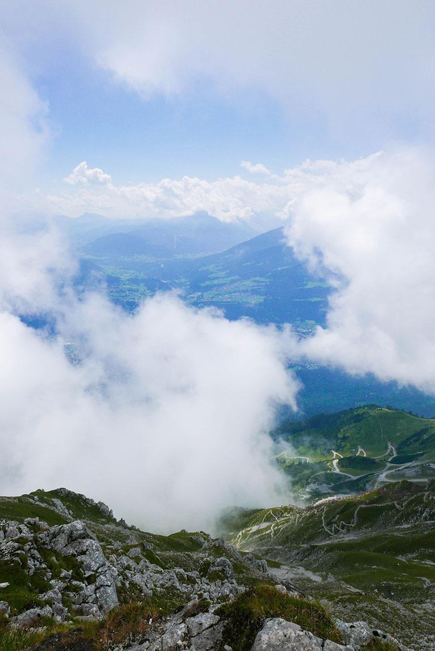 Innsbruck-1030351.jpg