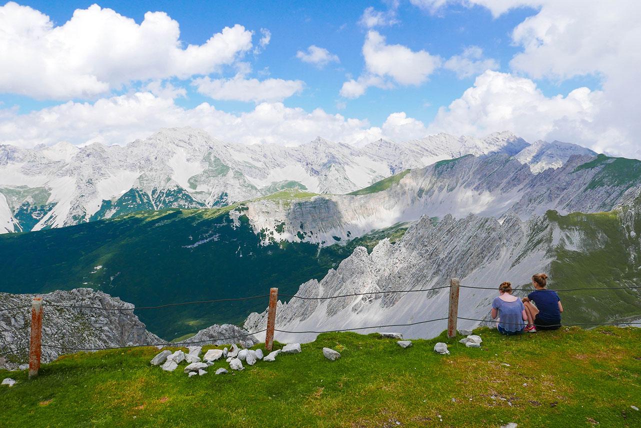 Innsbruck-1030370.jpg