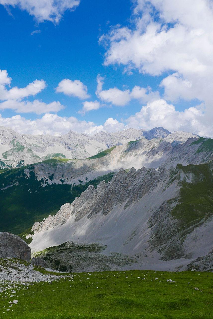 Innsbruck-1030376.jpg