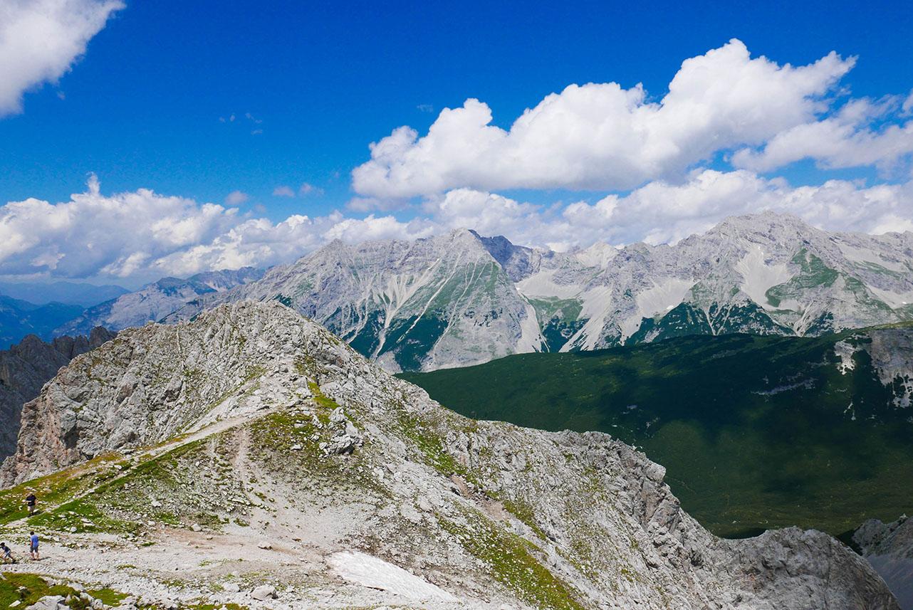 Innsbruck-1030378.jpg