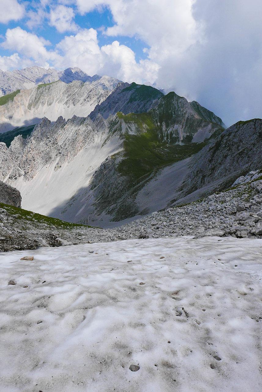 Innsbruck-1030385.jpg