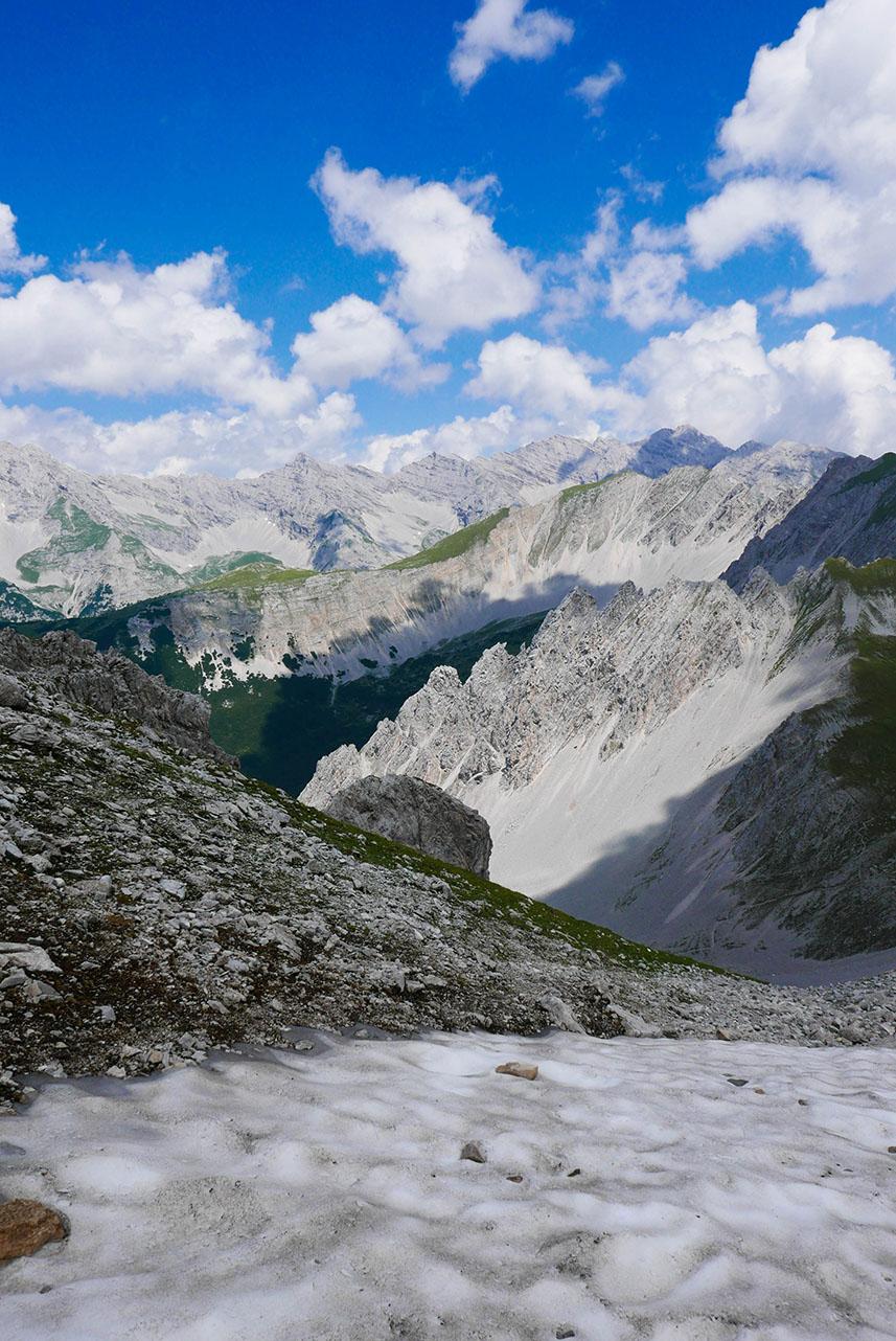 Innsbruck-1030386.jpg