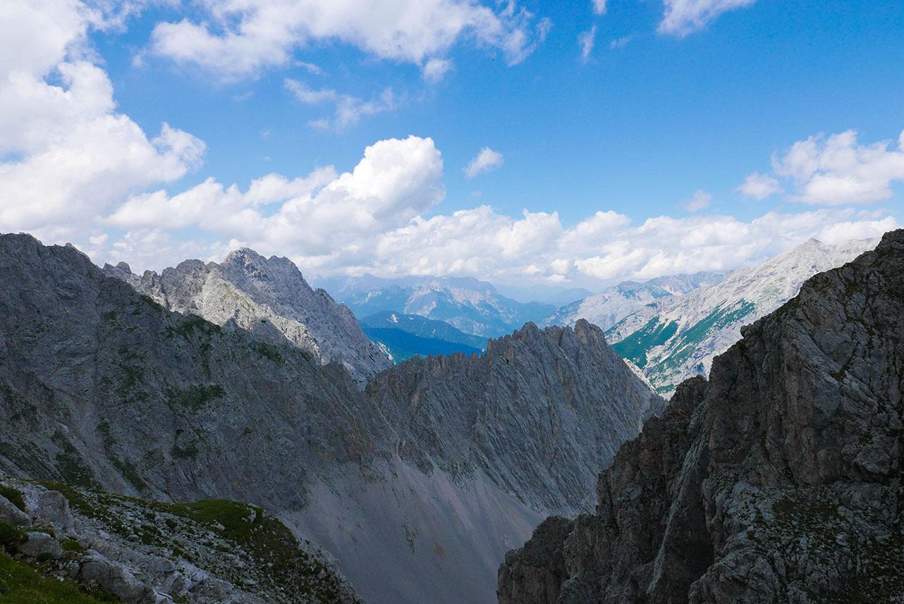 Innsbruck-1030423.jpg